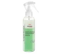 Chantal Prosalon Moisturizing Conditioner odżywka nawilżająca do włosów bez spłukiwania w spray'u 200g