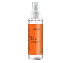 Chantal Prosalon Silk Serum Perfect Smoothness And Hair Repair jedwabne serum do włosów 100ml