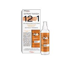 Chantal Prosalon Spray Mask 12in1 maska w sprayu 12w1 Olejek Arganowy 150g