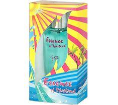 Chat D'or Essence Of Thailand woda perfumowana spray 30ml