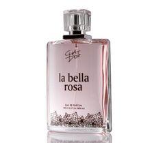 Chat D'or La Bella Rosa Woman woda perfumowana spray (100 ml)
