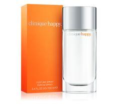 Clinique Happy Woman woda perfumowana spray 100 ml