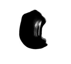 Clinique Hight Impact Mascara - tusz do rzęs wodoodporny Black 01 (8 g)