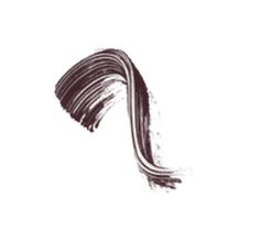 Clinique Hight Impact Mascara - tusz do rzęs wodoodporny Black/Brown 02 (8 g)