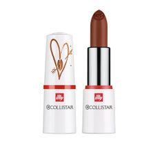Collistar Illy Rossetto Puro Lipstick pomadka do ust 74 Caffe Macchiato 4,5ml