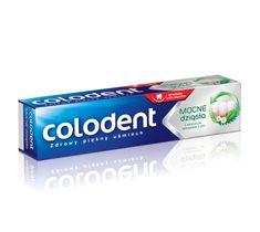 Colodent pasta do zębów wzmacniająca dziąsła 100 ml