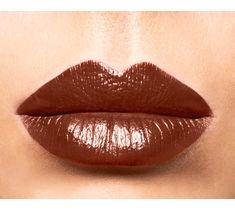 Delia Cosmetics Creamy Glam Pomadka do ust nr 112 4 g