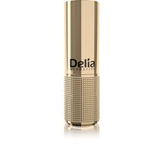 Delia Cosmetics Creamy Glam Pomadka do ust nr 114 4 g