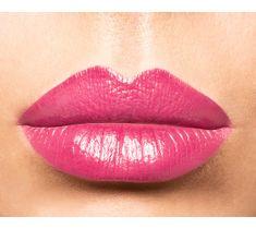 Delia Cosmetics Creamy Glam Pomadka do ust nr 115 4 g