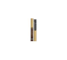 Delia Cosmetics Korektor do brwi żelowy z keratyną brązowy (7 ml)