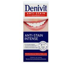 Denivit Specjalist pasta do zębów 50 ml