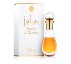 Dior J'adore Touche woda perfumowana spray 20 ml