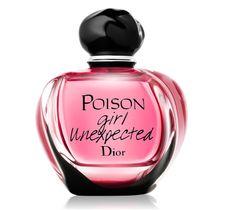 Dior Poison Girl Unexpected woda toaletowa spray 100ml