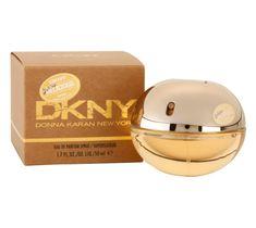 Donna Karan Golden Delicious woda perfumowana 50 ml