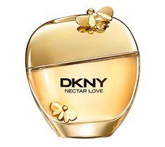 Donna Karan Nectar Love woda perfumowana spray 100ml