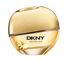 Donna Karan Nectar Love woda perfumowana spray 50ml