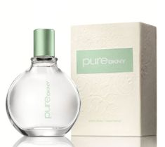 Donna Karan Pure DKNY Verbena woda perfumowana 7ml