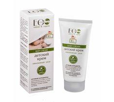 EO Laboratorie Baby krem do codziennej pielęgnacji skóry 0+ (100 ml)
