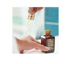 Estee Lauder Advanced Night Repair Synchronized Recovery Complex II - serum naprawcze do wszystkich typów skóry (50 ml)
