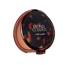 Estee Lauder Bronze Goddess Powder Bronzer - puder brązujący 03 Medium Deep (21 g)