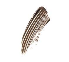 Estee Lauder Brow Now Volumizing Brow Tint - koloryzujący żel do brwi 02 Light Brunette (1,7 ml)