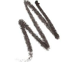 Estee Lauder Double Wear Infinite Waterproof Eyeliner (kredka do oczu 10 Blackened Onyx 0,35 g)