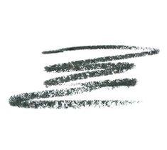 Estee Lauder Double Wear Stay-In-Place Eye Pencil (kredka do oczu 03 Smoke 1,2 g)
