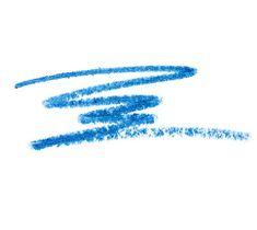 Estee Lauder Double Wear Stay-In-Place Eye Pencil (kredka do oczu 09 Electric Cobalt 1,2 g)