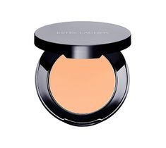 Estee Lauder Double Wear Stay-in-Place High Cover Concealer (korektor do twarzy Medium Cool SPF 35 3 g)
