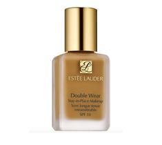 Estee Lauder – Double Wear Stay-In-Place Makeup SPF10 długotrwały podkład 3W2 Cashew (30 ml)