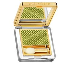 Estee Lauder PC Gelee Powder Eyeshadow 9cień do powiek 16 Pop Pistachio 9 g)