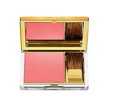 Estee Lauder Pure Color Blush - pudrowy róż do policzków 17 Wild Sunset Satin (7 g)