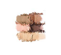 Estee Lauder Pure Color Envy Sculpting Eyeshadow – paleta 5 cieni nr 05 Fiery Saffron (7 g)