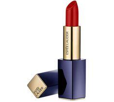 Estee Lauder Pure Color Envy Sculpting Lipstick – pomadka do ust 340 Envious (3,5 g)