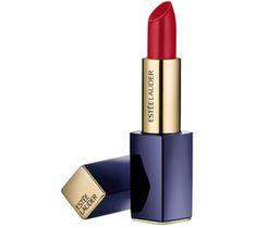 Estee Lauder Pure Color Envy Sculpting Lipstick – pomadka do ust 350 Vengeful Red (3,5 g)