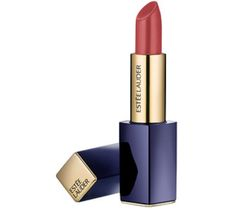 Estee Lauder Pure Color Envy Sculpting Lipstick – pomadka do ust 420 Rebellious Rose (3,5 g)