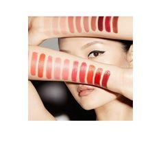 Estee Lauder Pure Color Envy Sculpting Lipstick – pomadka do ust 460 Brazen (3,5 g)