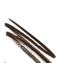 Estee Lauder Pure Color Intense Kajal – eyeliner 02 Blackened Cocoa (1,2 g)