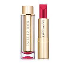 Estee Lauder Pure Color Love - szminka do ust 270 Haute & Cold (3,5 g)