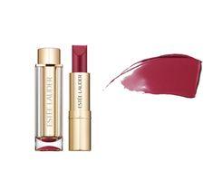 Estee Lauder Pure Color Love - szminka do ust 460 Ripped Raisin (3,5 g)