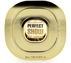 Georges Mezotti Perfect Show woda perfumowana spray 100ml
