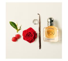 Giorgio Armani Because It's You woda perfumowana 50 ml