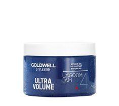 Goldwell Stylesign Ultra Volume Lagoom Jam Styling Gel żel do stylizacji włosów 150ml