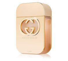 Gucci Guilty Eau Woman woda toaletowa spray 75 ml