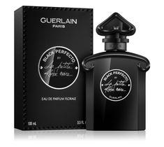 Guerlain La Petite Robe Noire Black Perfecto woda perfumowana spray 100 ml