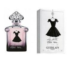 Guerlain La Petite Robe Noire woda perfumowana spray 100ml