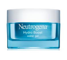 Neutrogena Hydro Boost Water Gel Nawadniający żel do cery normalnej i mieszanej (50 ml)