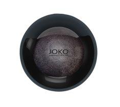 Joko Wet & Dry cień do powiek wypiekany nr 502 (5 g)