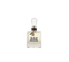 Juicy Couture woda perfumowana spray 100ml