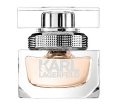 Karl Lagerfeld Pour Femme woda perfumowana spray 25ml